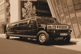 Limuzinu nuoma    3. HUMMER H2                    25mehr     Das Auto ist außergewöhnlich, expressiv und aristokratisch. Die Innenausstattung ist elegant und bis ins Detail durchdacht, der bequeme Salon. Perfekt nicht nur im Inneren sondern auch im Äußeren