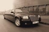 Limuzinu nuoma    1.CHRYSLER 300 C                12mehr     Das Auto ist außergewöhnlich, expressiv und aristokratisch. Die Innenausstattung ist elegant und bis ins Detail durchdacht, der bequeme Salon. Perfekt nicht nur im Inneren sondern auch im Äußeren.